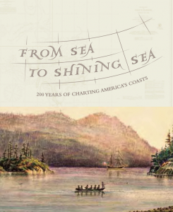 Smithsonian Exhibit - Sea to Shining Sea