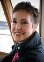 Chara Stuart - BIMM Associate