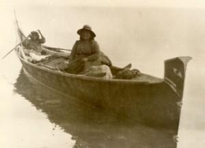 coast-salish-shovelnose-canoe
