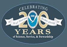 NOAA-National Oceanic and Atmospheric Administration