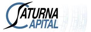 Saturna Capital - Bellingham Maritime Museum Sponsor